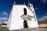 Capela da Golpilheira