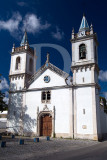 Igreja de N. S. da Luz (IIP)