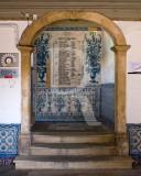 Antigo Convento de São Domingos (IIP)