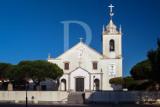 Igreja Paroquial de Viera de Leiria