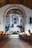 Capela da Passagem