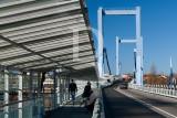 Ponte Móvel de Matosinhos