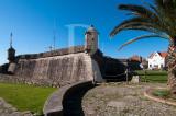 Forte de Leça da Palmeira (IIP)