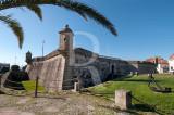 Castelo de Matosinhos (IIP)