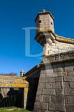 Forte de Nossa Senhora das Neves de Leça (IIP)