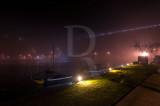 Gaia e o Douro