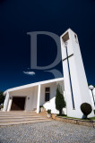 Igreja de N. S. da Piedade