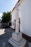 Cruzeiro do Carvalhal