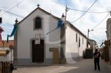Igreja da Misericórdia de Aljubarrota