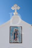 Capela de N. S. da Vitória