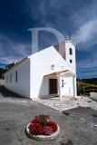 Igreja da Mélvoa