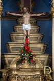 Capela de Nossa Senhora da Apresentação