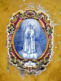 Azulejos de Alvaiázere