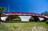 Ponte da Cal