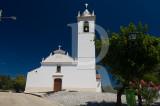 Igreja Paroquial de Torre de Vale de Todos