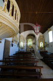 Igreja Paroquial de Avelar