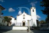 Igreja Paroquial de Ansião