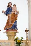 Igreja da Misericórdia de Ansião