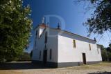 Capela de Gestosa Fundeira