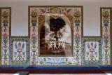Casa da Criança Rainha D. Leonor