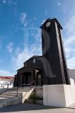 Igreja de Praia da Vieira