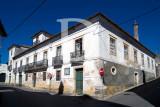 Casa de Afonso Lopes Vieira