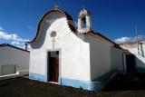 Capela de Santo Amaro da Sancheira Pequena