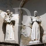 Igreja de São Romão (MIP)