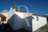 Capela do Carrascal
