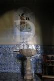 Igreja Paroquial de Marrazes / Igreja de São Tiago