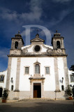 Igreja de Oeiras