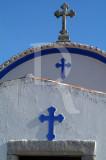 Ermida de Nossa Senhora do Amparo