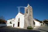 Igreja Paroquial de Alcaria