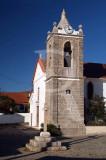 Igreja Paroquial de Nossa Senhora dos Prazeres