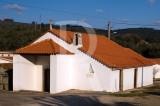 Capela de São Silvestre