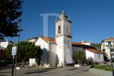 Igreja Nova de Mira de Aire