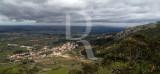 Pragança na Serra de Montejunto