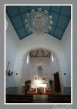 Igreja da Rebolaria