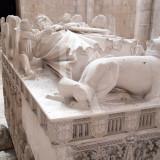 Túmulo de Dom Pedro I