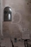 Alcobaça Monastery - Interiors