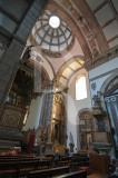 Monumentos de Amarante - Igreja de São Gonçalo
