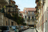 Vila Berta (Imóvel de Interesse Público)