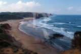 Amado Beach