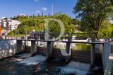 Ponte da Represa