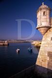 Forte da Ponta da Bandeira (IIP)