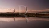 Ponte sobre o Arade (Eng. Armando Rito)