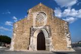 Igreja do Castelo (Monumento Nacional)