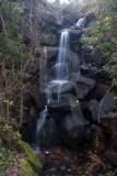 Parque de Monserrate (Imóvel de Interesse Público)