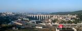 Aqueduto das Águas Livres (Monumento Nacional)