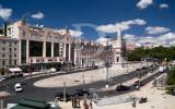 Praça dos Restauradores e Av. da Liberdade (Conjunto de Interesse Público)